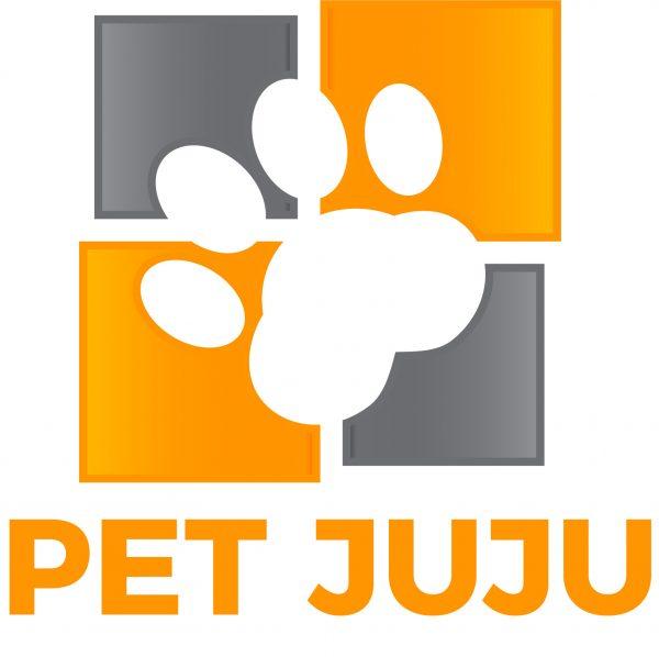 Pet Juju