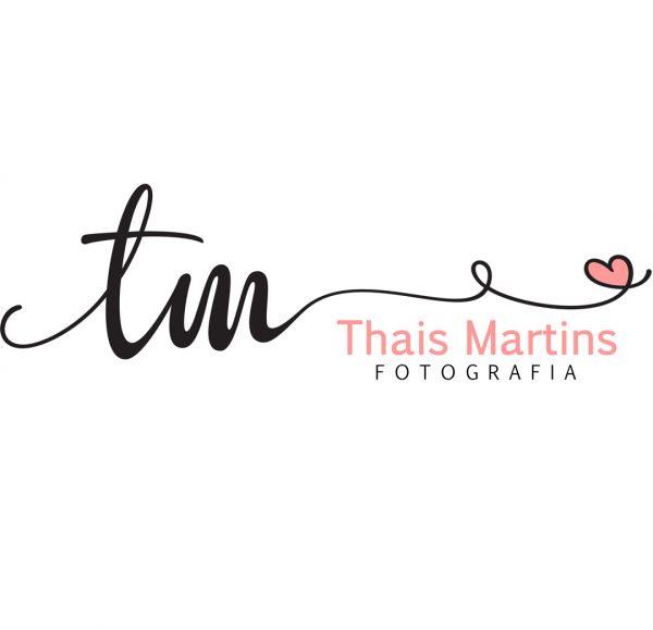 Thais Martins Fotografia