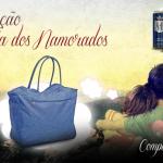 Elementar.com.br – Loja de Bebidas
