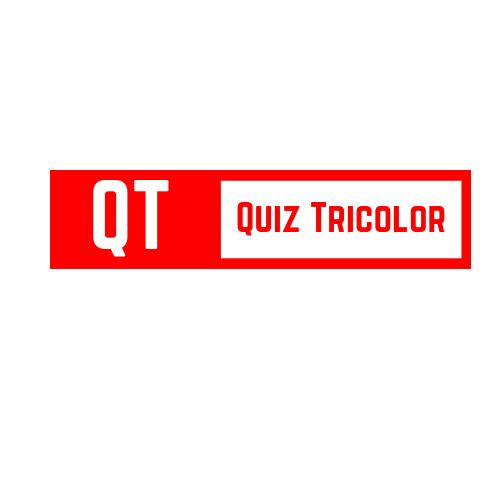 Quiz Tricolor