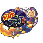 Buffet Kids Point